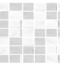 Faenza marfil mix mozaika 2,6x2,6/20x20