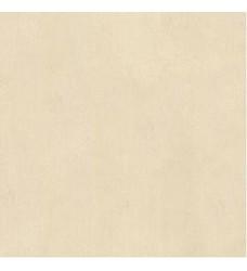 Milano beige dlažba 31,6 x 31.6