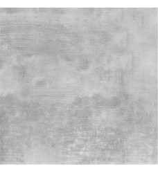 Damask GRC gris rekt     60x60