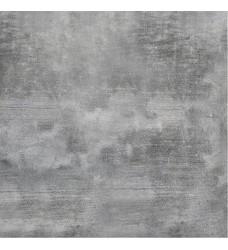 Damask GR grafit     rekt     60x60