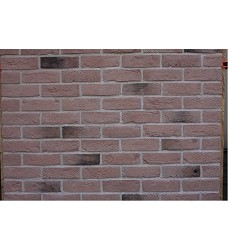 Holand Brick Lazio        301 plocha