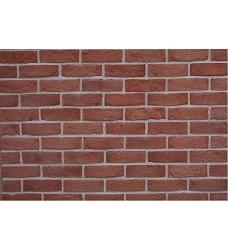 Holand Brick Bastia       302 plocha