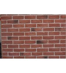 Holand Brick Granada      303 plocha