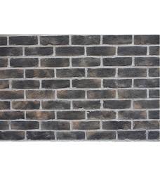 Holand Brick Nevada       305 plocha
