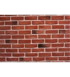 Holand Brick Granada      303 roh