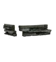Kámen lámaný-považ.čern.roh   6,7x11,5