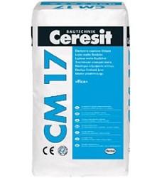 Ceresit CM17      SUPERFLEX     5kg