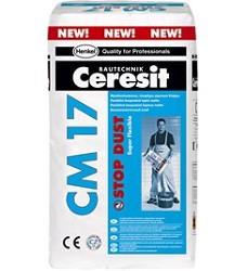 Ceresit CM17      SUPERFLEX    25kg