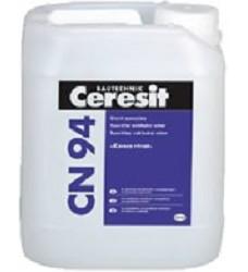 Ceresit CN94 5kg penetrační nátěr nesavý