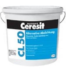 Ceresit CL51  2kg jednosložkové utěsnění