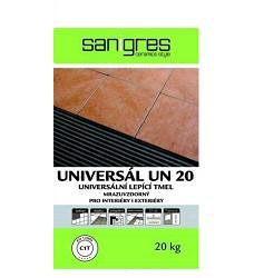 Sanigres lepící malta UN20    20kg