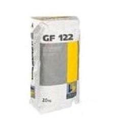 LB GE Easy 122 epoxid  grey    5kg
