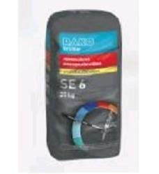 LB SE6     jednosl.hydroizol. 20kg