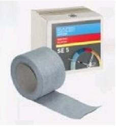 LB SE5     izolač.páska 80mm  50bm