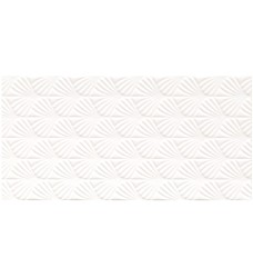 Adilio Bianco STR.FAN obklad 59.5x29.5