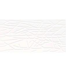 Adilio Bianco STR.Tre obklad 59.5x29.5