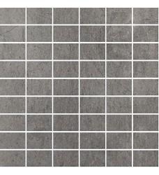 Taranto Grys   Polpr.mozaika 29,8x29,8