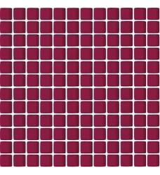 Abrila Bordo  SKLO   mozaika 29.8x29.8