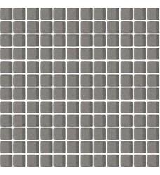Abrila Grafit SKLO   mozaika 29.8x29.8