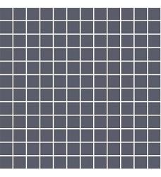 Abrila Grafit        mozaika 29.8x29.8