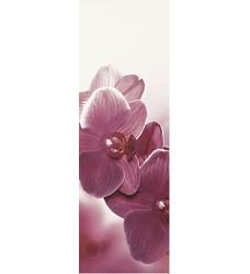 Abrila Kwiat  LESK   dekor B   60x20