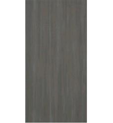Antonella Grafit     obklad    30x60