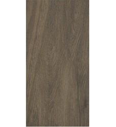 Antonella Wood Beige dekor     30x60