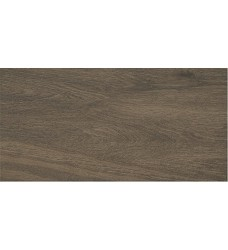 Antonella Wood Brown obklad    30x60