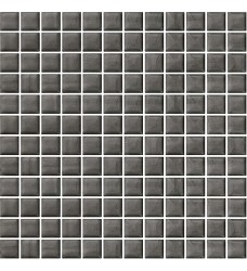 Antonella Grafit     mozaika 29.8x29.8