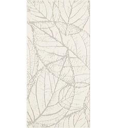 Antonella Bianco     dekor     30x60
