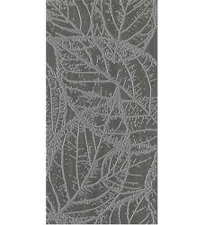 Antonella Grafit     dekor     30x60