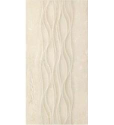 Coraline Beige Struk.obklad    30x60