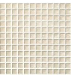 Coraline Beige       mozaika 29.8x29.8