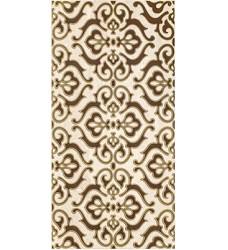 Coraline Brown Class.dekor     30x60