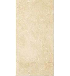 Inspiration Brown    obklad    30x60