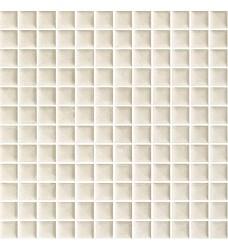 Inspiration Beige    mozaika 29.8x29.8