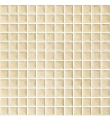 Inspiration Brown    mozaika 29.8x29.8
