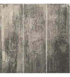 Manteia Grafit B  Pa.dekor     60x60