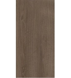 Domus Brown          obklad    30x60