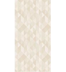 Domus Beige Triangle obklad    30x60