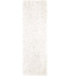 Nirrad Bianco        obklad    20x60