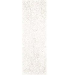 Nirrad Bianco Krop.  obklad    20x60