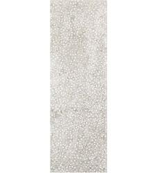 Nirrad Grys   Krop.  obklad    20x60