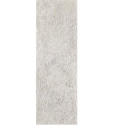 Nirrad Grys   Str.   obklad    20x60