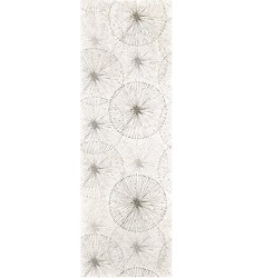 Nirrad Bianco        dekor     20x60