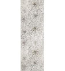 Nirrad Grys          dekor     20x60