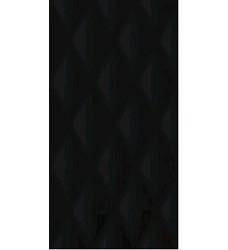 Bellicita Nero   Pil.obklad    30x60