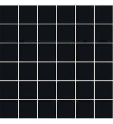 Bellicita Nero       mozaika 29.8x29.8