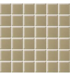 Modul Beige     Sklo mozaika 29,8x29,8