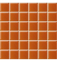 Modul Arancione Sklo mozaika 29,8x29,8